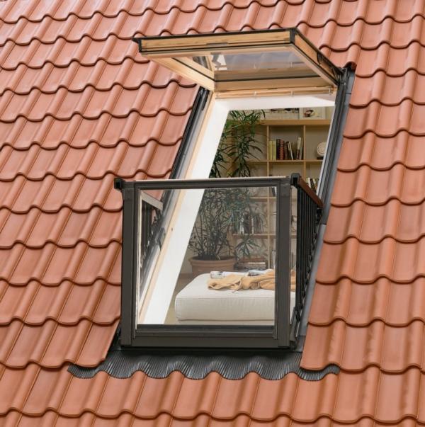 Zimmerei Schippmann - Ausführung sämtlicher Zimmerer-, Dachdecker ...