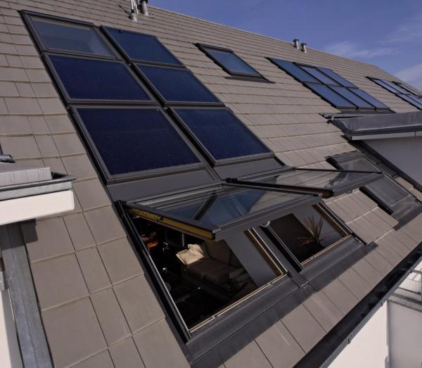 zimmerei schippmann ausf hrung s mtlicher zimmerer dachdecker und dachklempnerarbeiten velux. Black Bedroom Furniture Sets. Home Design Ideas