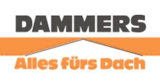Dammers in Kiel - Alles fürs Dach
