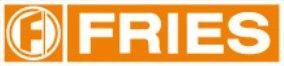 Fries - Holzhandel Kiel