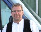 Inhaber Timm Schippmann
