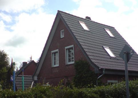 Dachsanierung 6