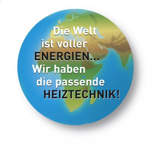 Denzinger_Globe