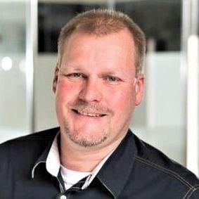 Olaf Schulz, Betriebsleiter
