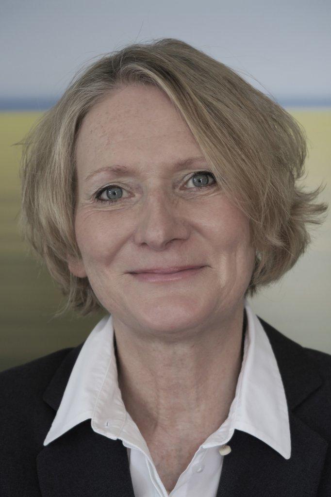 Susanne Flechsig