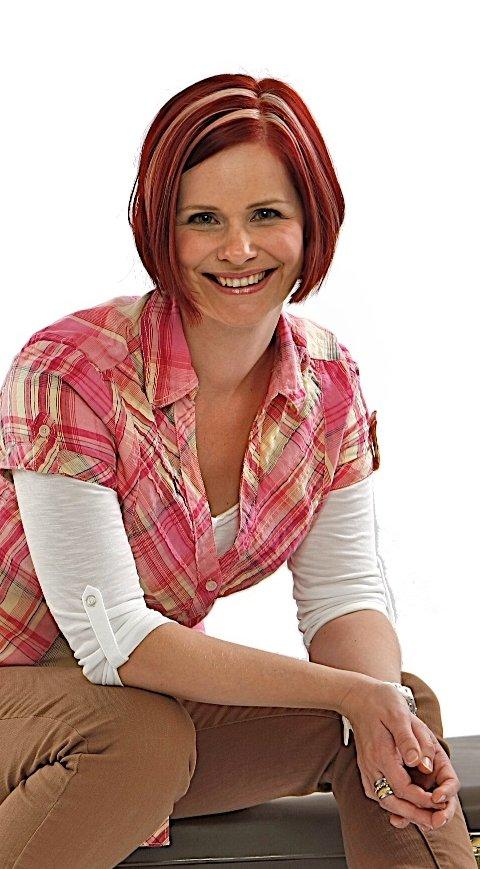 Daniela Schubert