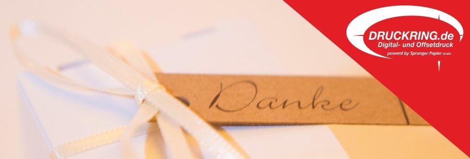Traumhochzeiten24 De Druckerei Hochzeitskarten Einladungskarten