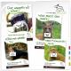 Tierparkvereinigung Neumünster e.V. – PR-Kampagne 2021