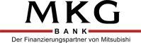 MKG Bank