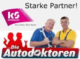 Autodoctoren