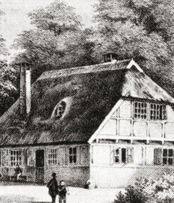 Agentur des Rauhen Hauses Hamburg Über uns