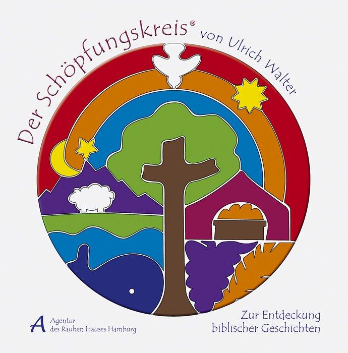 Agentur des Rauhen Hauses Hamburg Der Schöpfungskreis