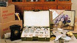 füllgraf - Spezialverpackungen