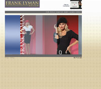 Franklyman.com