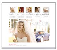 Kleemeier.com