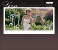 VenusBridal.com