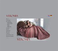 Veromia.co.uk