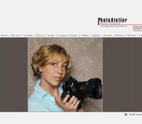 Photoatelier-tollgreve.de