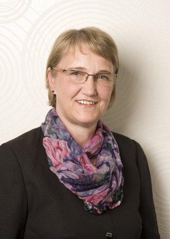 Angela Mutzek