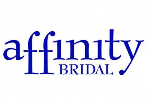 Affinity.jpg