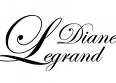 Diane Legrand.jpg