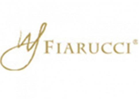 Fiarucci.jpg