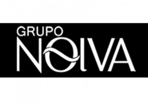 Grupo Noiva.jpg