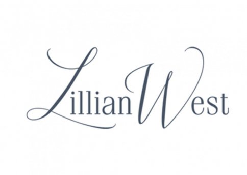 Lillian West.jpg