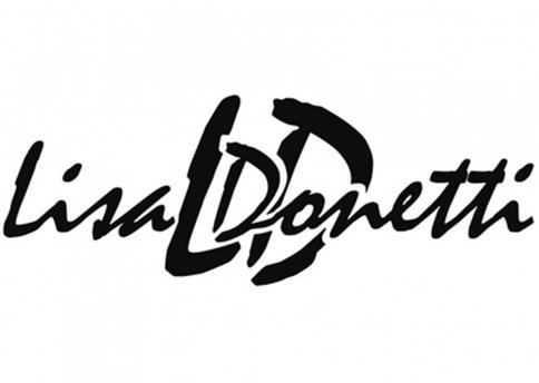 Lisa Donetti.jpg