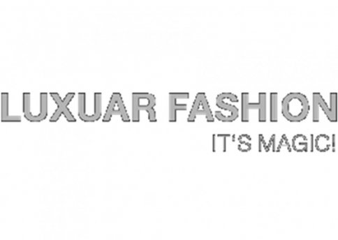Luxuar Fashion.jpg
