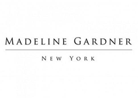 Madelaine Gardner.jpg