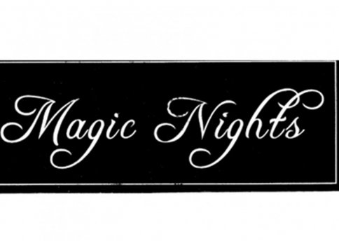 Magic Nights.jpg