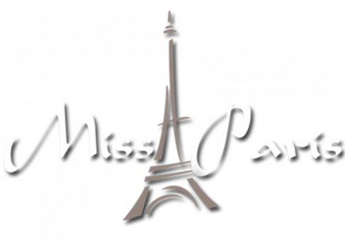 Miss Paris.jpg