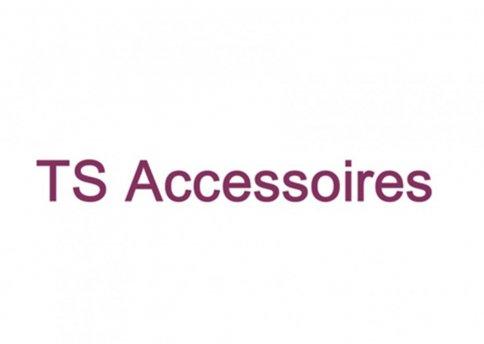 TS Accessoires.jpg