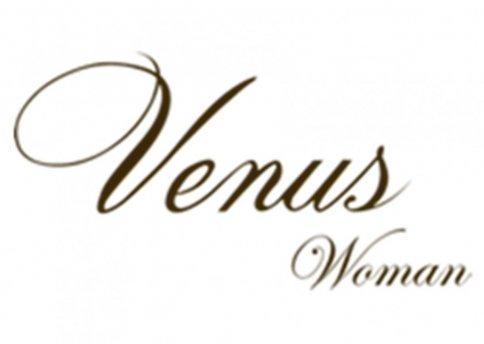 Venus woman.jpg