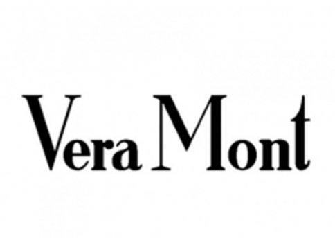 Vera Mont.jpg