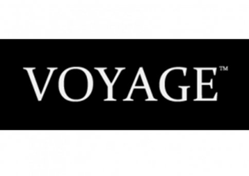 Voyage by Mori Lee.jpg