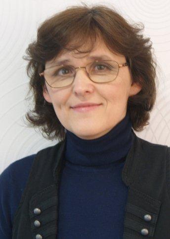 Svetlana Raiser