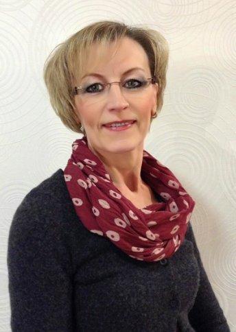 Angela Lembke