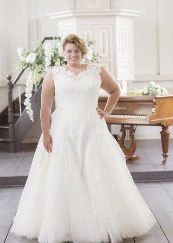 Bridalstar Dilia