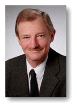 Walter Beckmann
