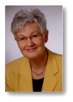 Marianne Helle