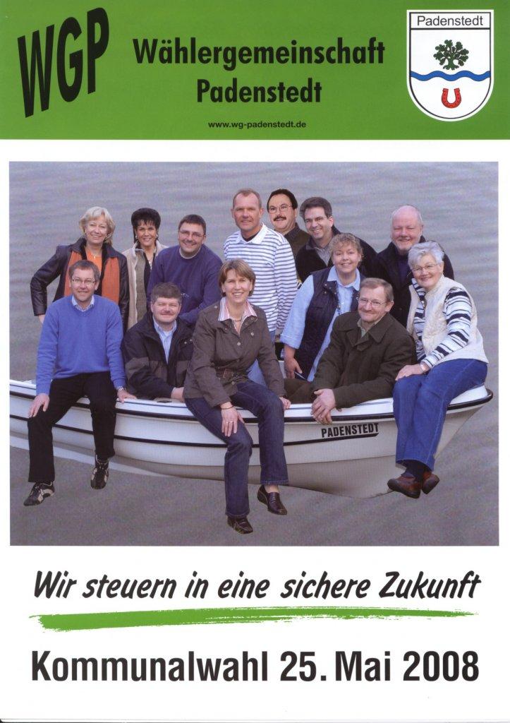 Flyer 2008-1