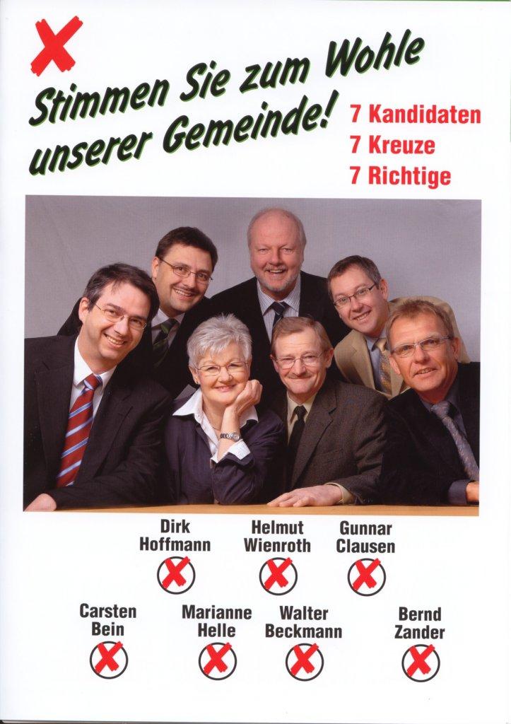 Flyer 2008-3