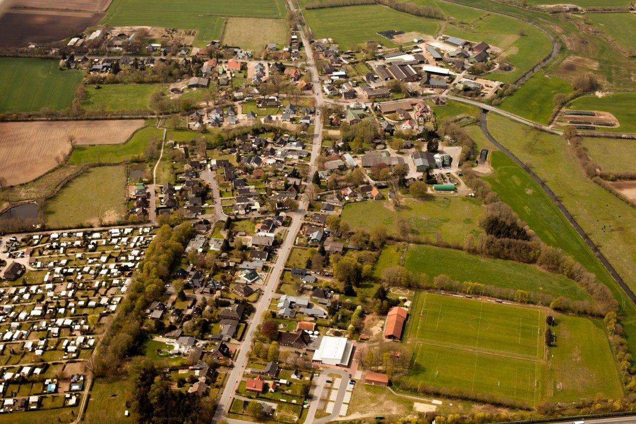 2015-4 Padenstedt-Dorf