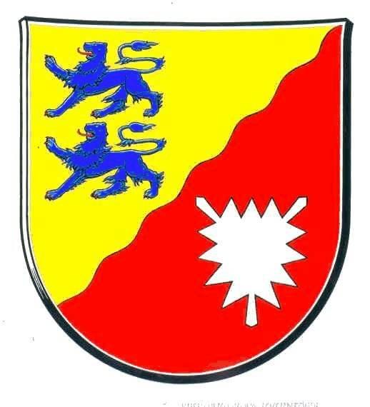 Wappen RD-Eck
