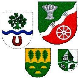 Schulverband Wappen