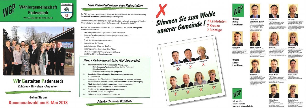 Flyer 2018 Padenstedt jpg