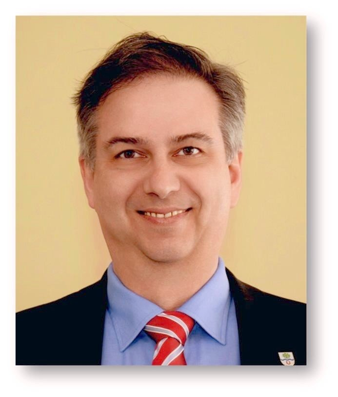 Carsten Bein