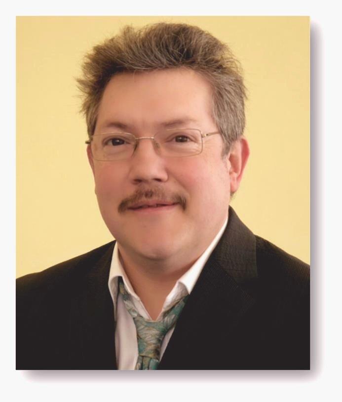 Klaus Ralle